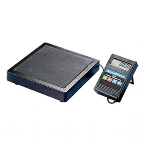 Javac MC98210 Accu Charge II Charging Scales